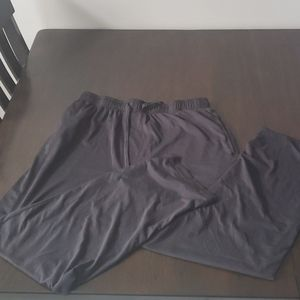 Other - Men's lounge pants